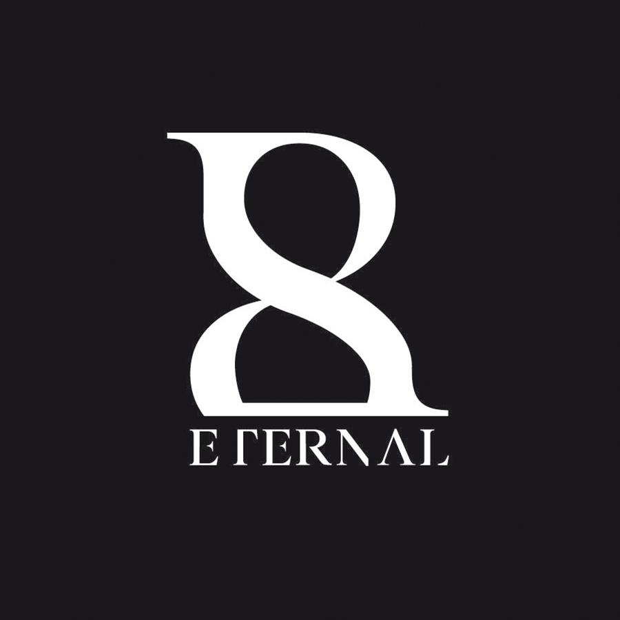 8 Eternal
