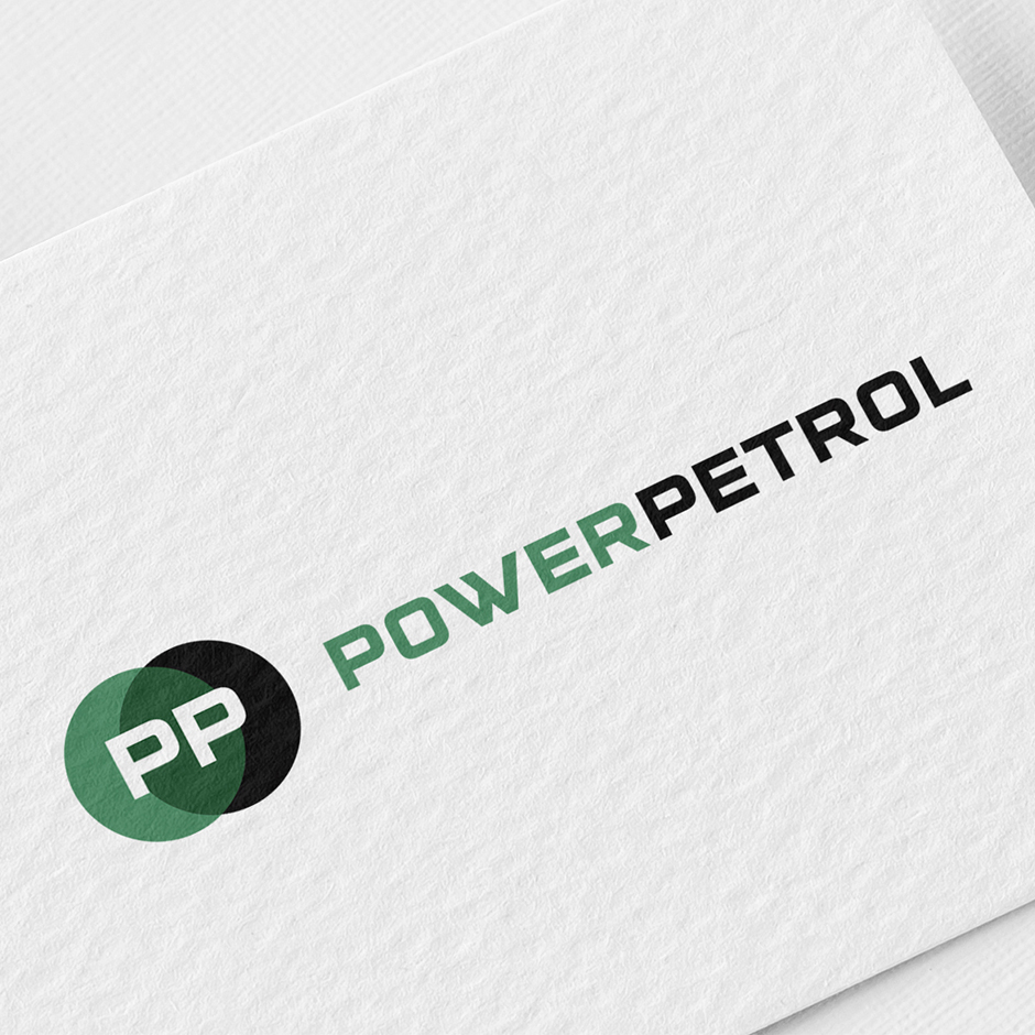 Power Petrol