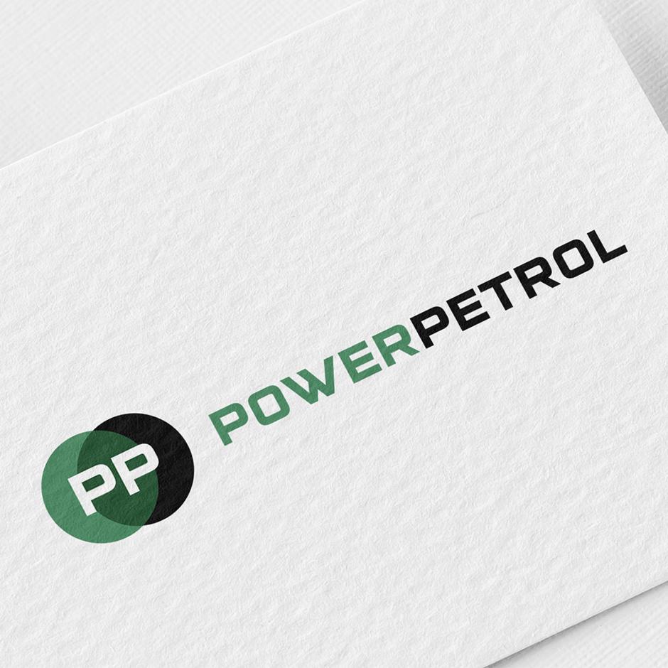 Power Petrol
